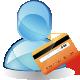 Pagamenti online con Magento