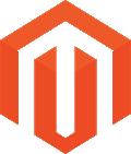 web hosting Magento
