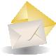 Database clienti Magento